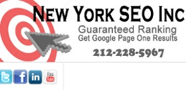 New York SEO Inc.